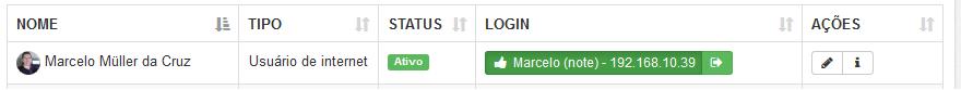 Login - Senha - Lumiun - Administrar - Grupos - Novo Grupo - Configurando - Grupo Criado - Fila de Configuração - Tela de Autenticação - Autenticado