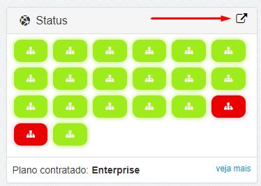 Login - Senha - Lumiun - Dashboard - Status - Detalhe